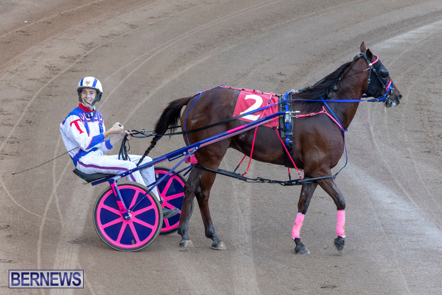DHPC-Harness-Pony-Racing-Bermuda-December-26-2019-6146