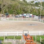 DHPC Harness Pony Racing Bermuda, December 26 2019-6150