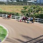 DHPC Harness Pony Racing Bermuda, December 26 2019-6152