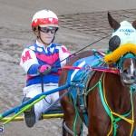DHPC Harness Pony Racing Bermuda, December 26 2019-6165