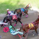DHPC Harness Pony Racing Bermuda, December 26 2019-6171