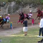 DHPC Harness Pony Racing Bermuda, December 26 2019-6183
