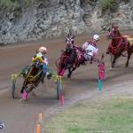 DHPC Harness Pony Racing Bermuda, December 26 2019-6184