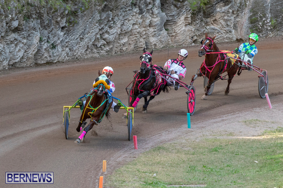 DHPC-Harness-Pony-Racing-Bermuda-December-26-2019-6184