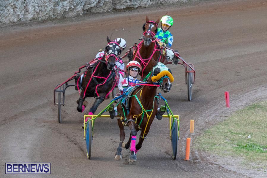 DHPC-Harness-Pony-Racing-Bermuda-December-26-2019-6186