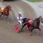 DHPC Harness Pony Racing Bermuda, December 26 2019-6193
