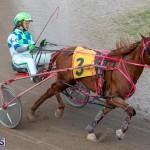 DHPC Harness Pony Racing Bermuda, December 26 2019-6195
