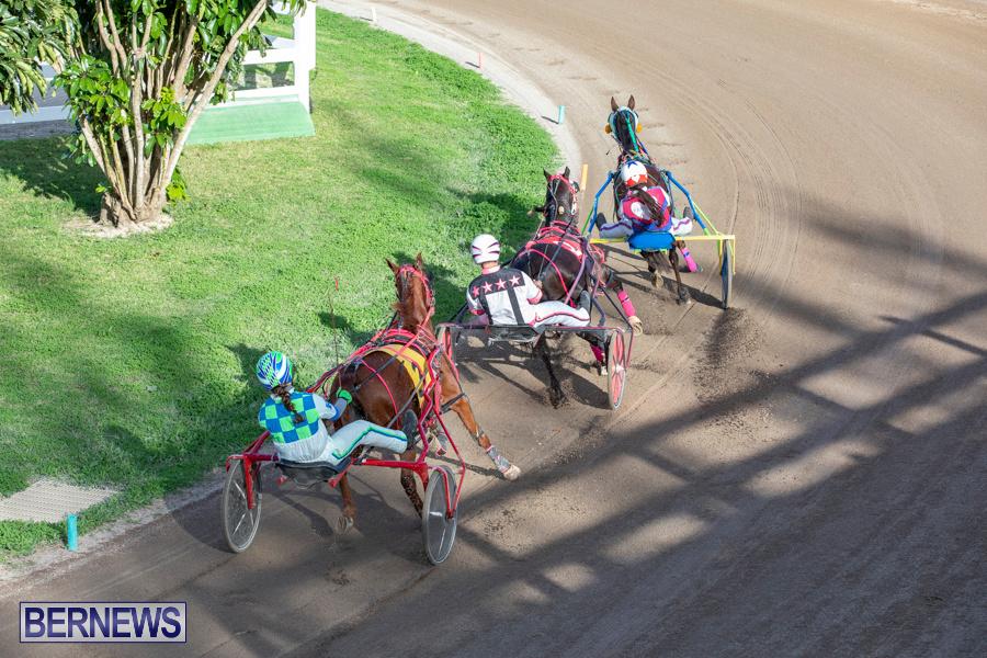 DHPC-Harness-Pony-Racing-Bermuda-December-26-2019-6197