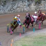 DHPC Harness Pony Racing Bermuda, December 26 2019-6204