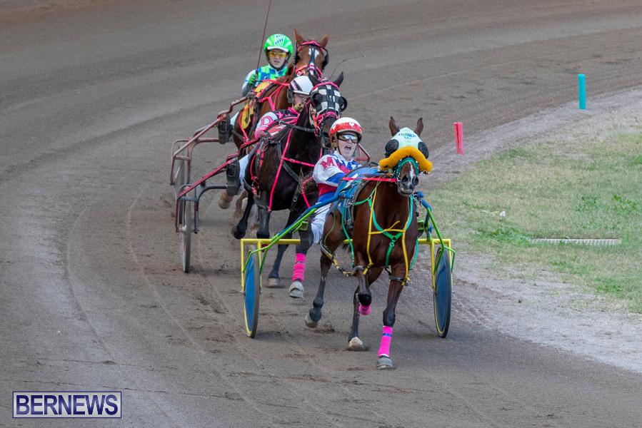 DHPC-Harness-Pony-Racing-Bermuda-December-26-2019-6206