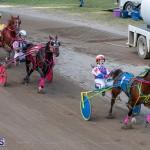 DHPC Harness Pony Racing Bermuda, December 26 2019-6213