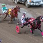 DHPC Harness Pony Racing Bermuda, December 26 2019-6216