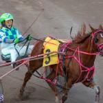 DHPC Harness Pony Racing Bermuda, December 26 2019-6217
