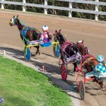 DHPC Harness Pony Racing Bermuda, December 26 2019-6227