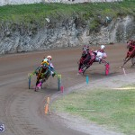 DHPC Harness Pony Racing Bermuda, December 26 2019-6230