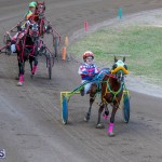 DHPC Harness Pony Racing Bermuda, December 26 2019-6233
