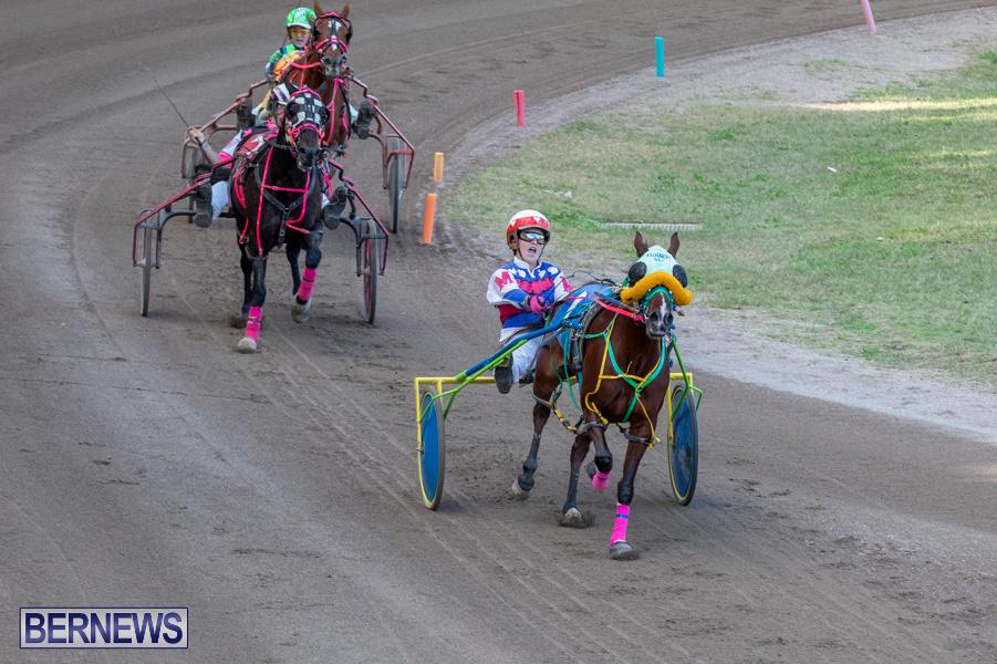 DHPC-Harness-Pony-Racing-Bermuda-December-26-2019-6233