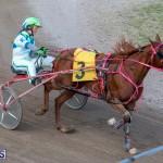 DHPC Harness Pony Racing Bermuda, December 26 2019-6246