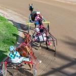 DHPC Harness Pony Racing Bermuda, December 26 2019-6250