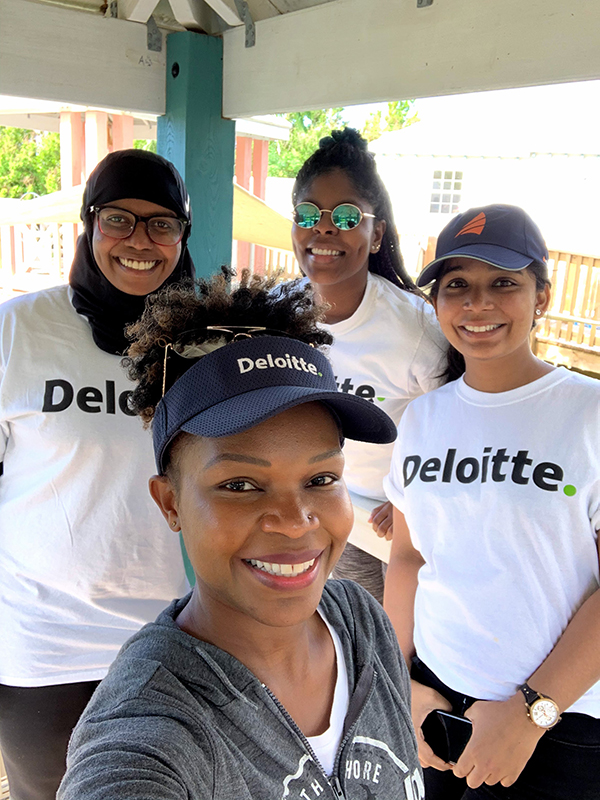 Deloitte IMPACT Day Bermuda Dec 2019 (4)