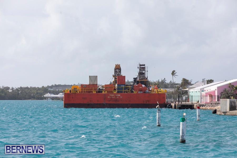 En Avant 10 Tug Resolve Marine Barge Bermuda, December 14 2019-3757