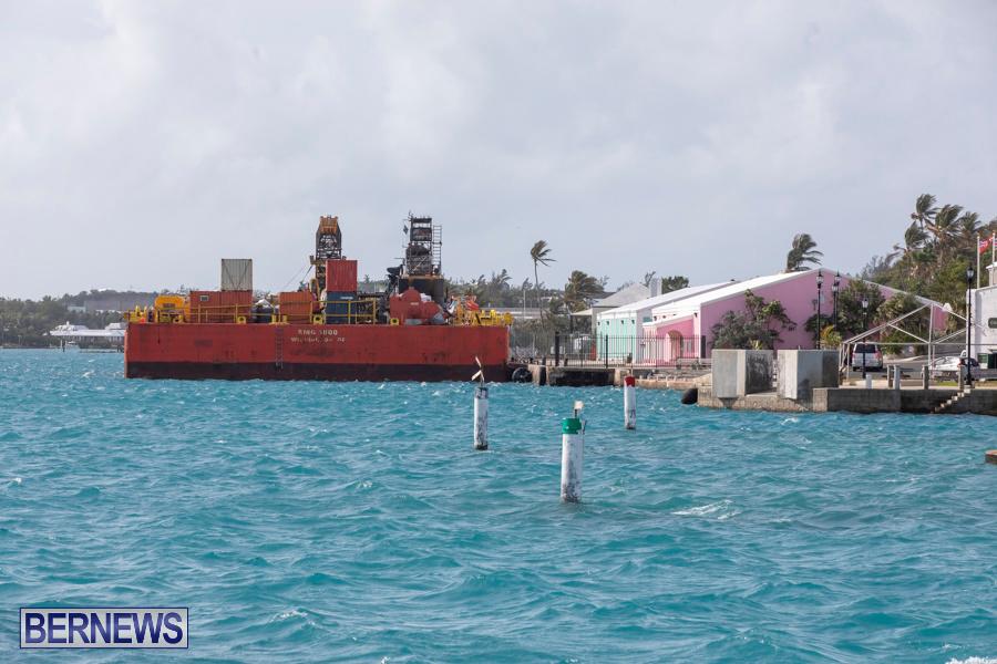 En Avant 10 Tug Resolve Marine Barge Bermuda, December 14 2019-3760