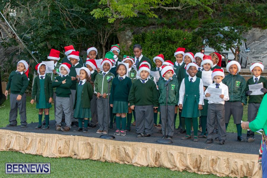 Fairmont-Southampton-Christmas-Tree-Lighting-Bermuda-December-8-2019-3070