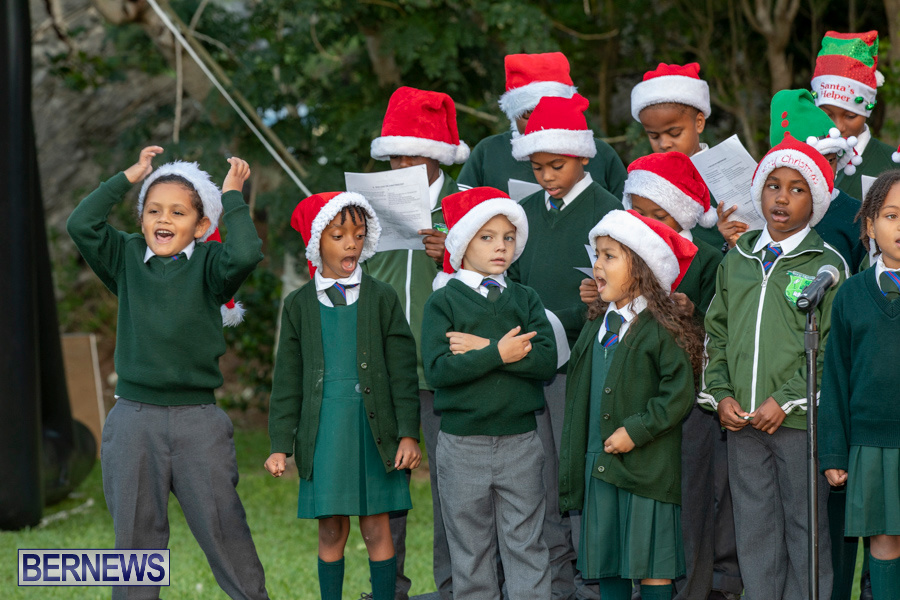 Fairmont-Southampton-Christmas-Tree-Lighting-Bermuda-December-8-2019-3078