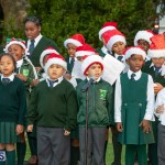 Fairmont Southampton Christmas Tree Lighting Bermuda, December 8 2019-3081