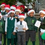 Fairmont Southampton Christmas Tree Lighting Bermuda, December 8 2019-3082