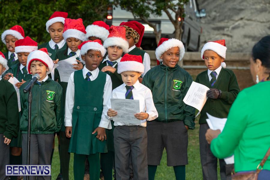 Fairmont-Southampton-Christmas-Tree-Lighting-Bermuda-December-8-2019-3082