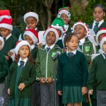 Fairmont Southampton Christmas Tree Lighting Bermuda, December 8 2019-3084