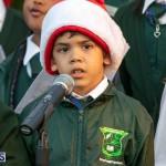Fairmont Southampton Christmas Tree Lighting Bermuda, December 8 2019-3097