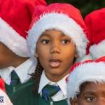 Fairmont Southampton Christmas Tree Lighting Bermuda, December 8 2019-3105