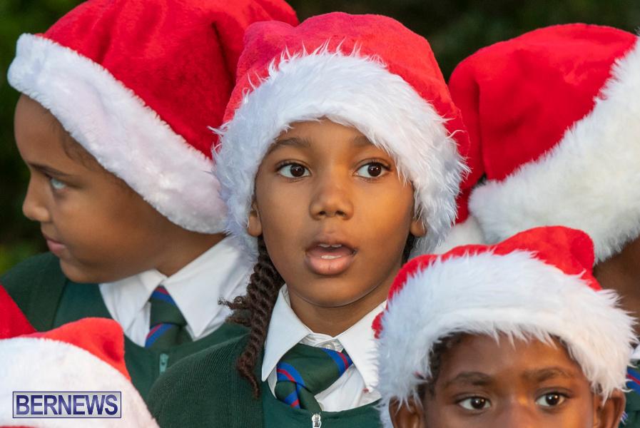 Fairmont-Southampton-Christmas-Tree-Lighting-Bermuda-December-8-2019-3105