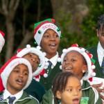 Fairmont Southampton Christmas Tree Lighting Bermuda, December 8 2019-3109