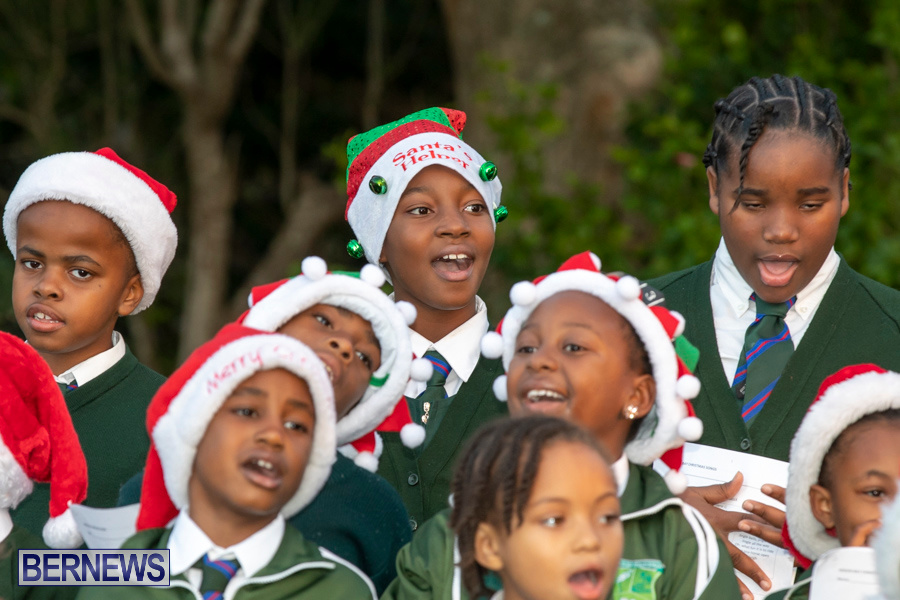 Fairmont-Southampton-Christmas-Tree-Lighting-Bermuda-December-8-2019-3109