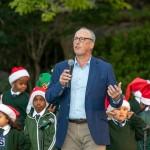 Fairmont Southampton Christmas Tree Lighting Bermuda, December 8 2019-3115