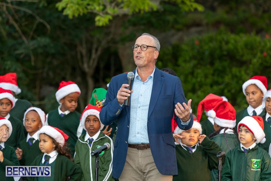 Fairmont-Southampton-Christmas-Tree-Lighting-Bermuda-December-8-2019-3115