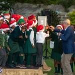 Fairmont Southampton Christmas Tree Lighting Bermuda, December 8 2019-3120