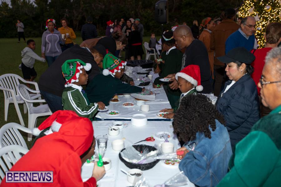 Fairmont-Southampton-Christmas-Tree-Lighting-Bermuda-December-8-2019-3216