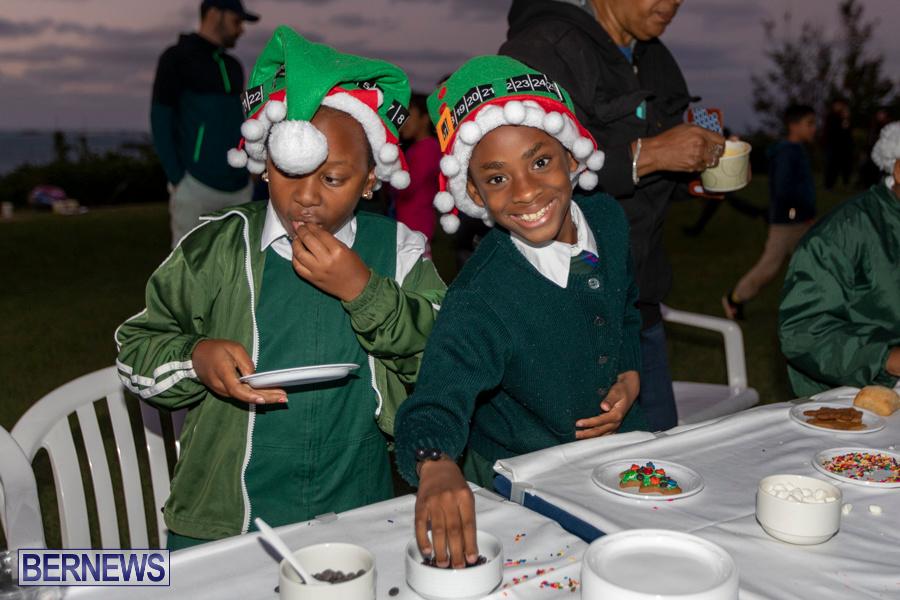 Fairmont-Southampton-Christmas-Tree-Lighting-Bermuda-December-8-2019-3217