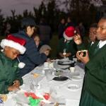 Fairmont Southampton Christmas Tree Lighting Bermuda, December 8 2019-3218