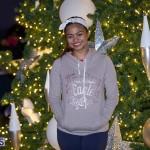 Fairmont Southampton Christmas Tree Lighting Bermuda, December 8 2019-3221
