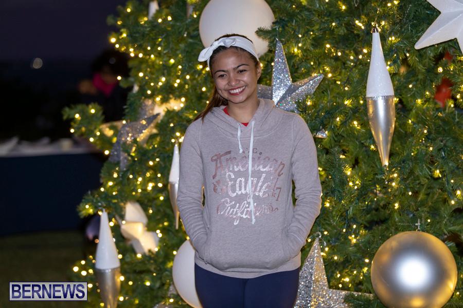 Fairmont-Southampton-Christmas-Tree-Lighting-Bermuda-December-8-2019-3221