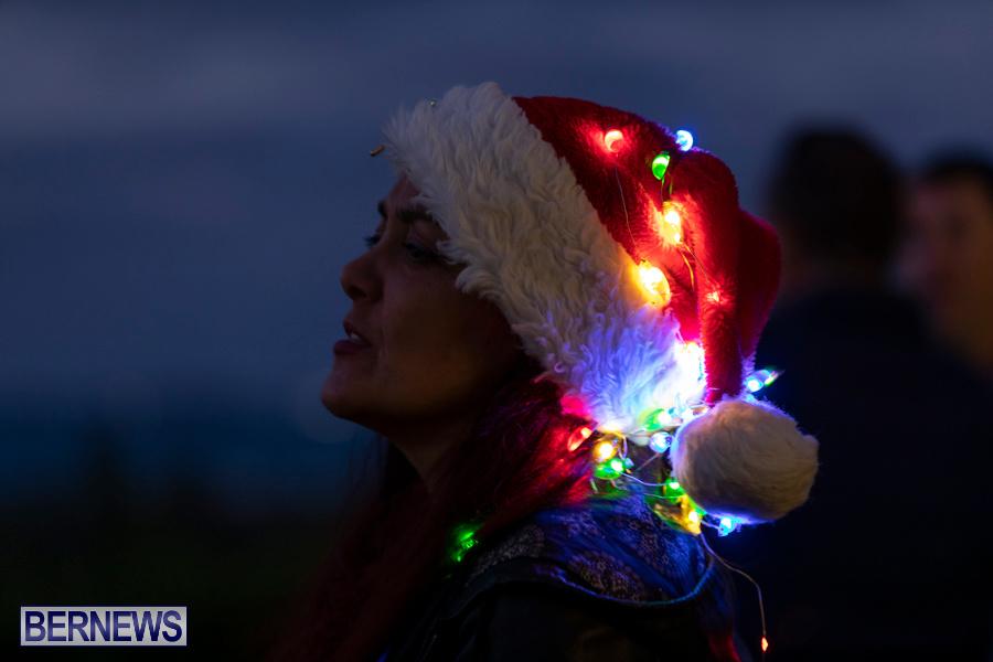 Fairmont-Southampton-Christmas-Tree-Lighting-Bermuda-December-8-2019-3235