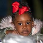 Fairmont Southampton Christmas Tree Lighting Bermuda, December 8 2019-3239