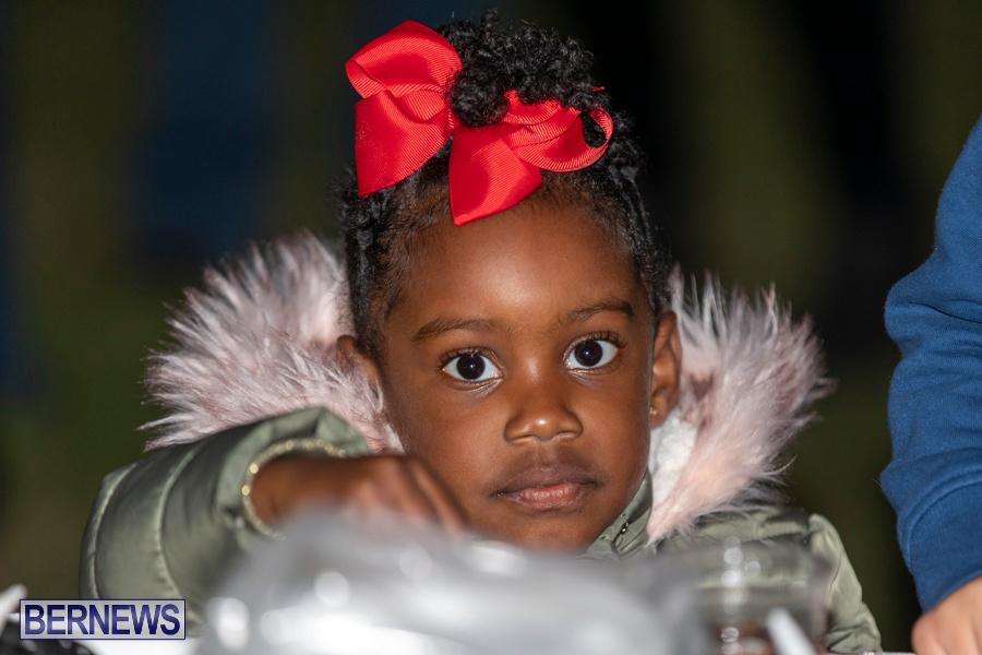 Fairmont-Southampton-Christmas-Tree-Lighting-Bermuda-December-8-2019-3239