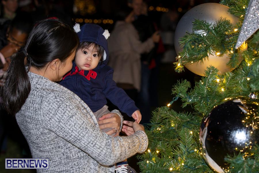 Fairmont-Southampton-Christmas-Tree-Lighting-Bermuda-December-8-2019-3247