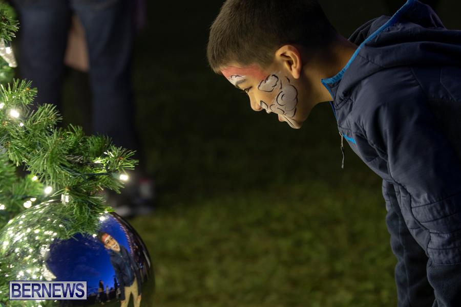 Fairmont-Southampton-Christmas-Tree-Lighting-Bermuda-December-8-2019-3249